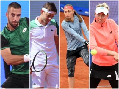 teniser