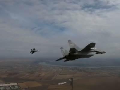 avioni,-srpsko-vazduhoplovstvo