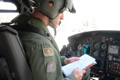 pilot nenad