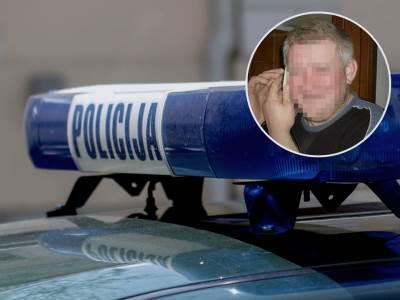 Policija Zolika H