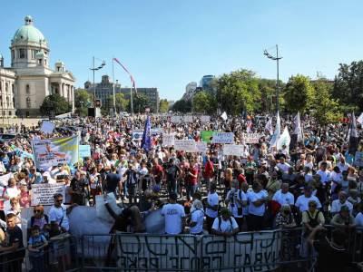 ekološki protest (6)