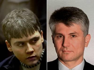 Dušan Krsmanović, Zoran Đinđić