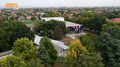 Sremska Mitrovica (1)