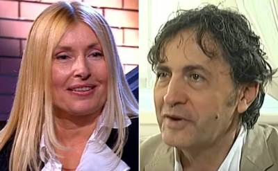 Angelina Atlagić, Miodrag Colić