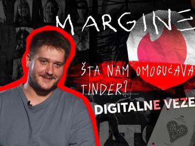 Margine Tinder