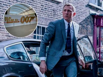 Danijel-krejg,-džejms-bond,-007