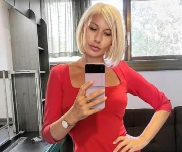 marija-veljkovic
