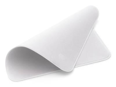 Apple krpa za čišćenje uređaja košta 25 evra
