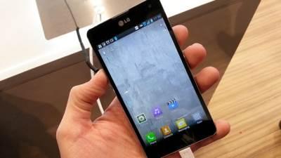 LG,Android,Optimus,G Pro