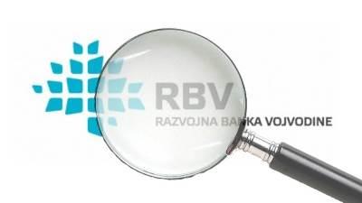 razvojna banka vojvodine lupa-1.jpg