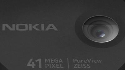 Nokia,Lumia,Pametni telefoni,Lumia 1020