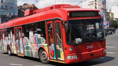 trolejbus.jpg