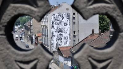 Savamala, Beograd