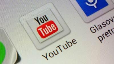 YouTube,Logo,Muzika,Telefoni,Aplikacije