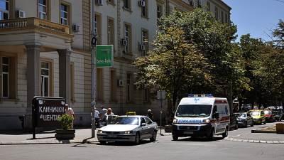 Klinički centar, Beograd, taxi, Hitna pomoć, ambulantna kola