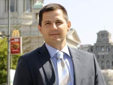 Nenad Borovčanin