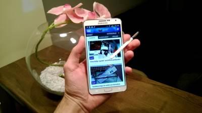 Note 3,Samsung