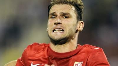 Bane Ivanović