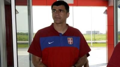 Radovan Ćurčić
