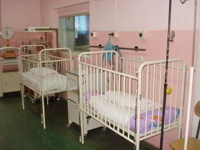pedijatrija bolnica pedijatar doktor dečija bolnica kbc zemun zdravlje zdravstvo