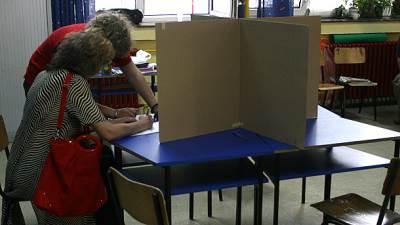 glasanje, izbori, neregularni,