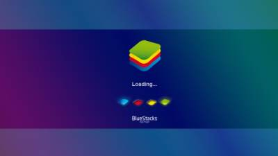 BlueStacks Whats App