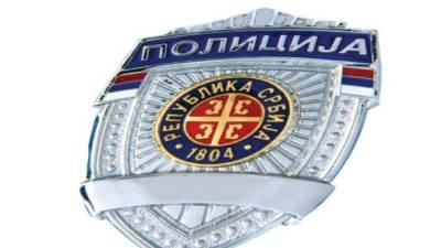 policija-značka