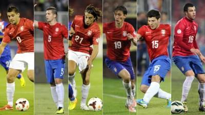 fudbalska reprezentacija srbije.jpg