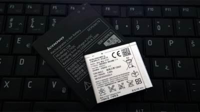 Formiranje baterije,Baterije,Formiranje baterija