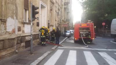 cinema club klub vatrogasci požar pozar.jpg