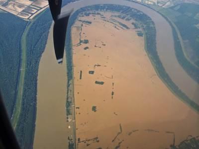 orenovac poplave 2014 mondo