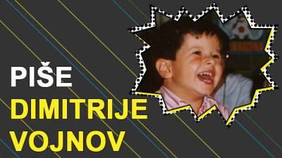 Dimitrije-Vojnov-KOL.jpg