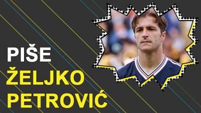 Zeljko-Petrovic-KOL.jpg