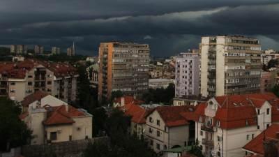 nevreme beograd kiša kisa oblaci oluja 5.jpg
