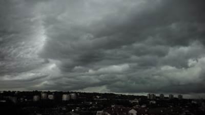 nevreme beograd kiša kisa oblaci oluja 7.jpg