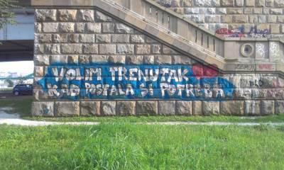 grafit, ljubav, zaljubljeni, poruka