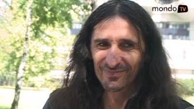 Goran Todorović