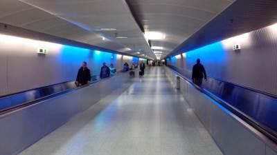 ivan bogunović kolumna aerodrom frankfurt.jpg