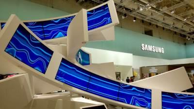 Samsung UHD TV 105, UHD TV, TV, Samsung, Televizor