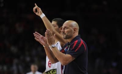 Srbija, orlovi, Mundobasket, košarka, Aleksandar Saša Đorđević