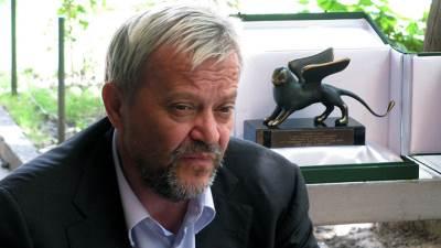 Emir Hadžihafizbegović