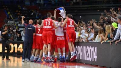 orlovi, navijači, mundobasket