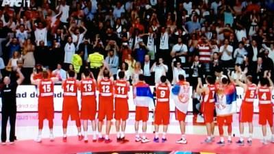 srbija medalja španija 2014 serbia silver medal.jpg