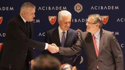 Danilović i Čović