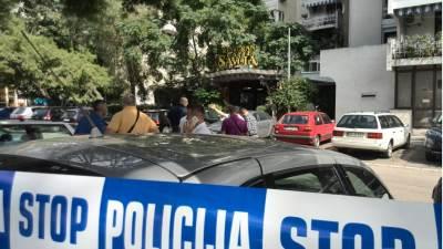 savoja