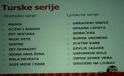 turskeserije.jpg