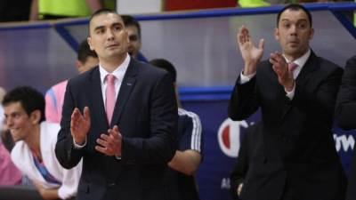 Dejan Milojević, Mega Vizura