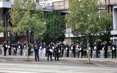 parada ponosa mondo stefan stojanovic 26.jpg