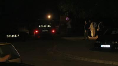 policija-CG