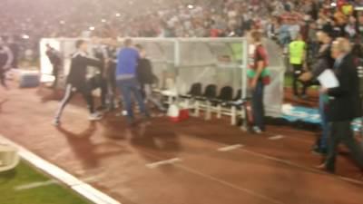 snimak tuče srbija albanija tuca.jpg
